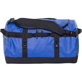 The North Face Base Camp - Equipaje - S azul